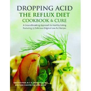 acid-reflux-cookbook