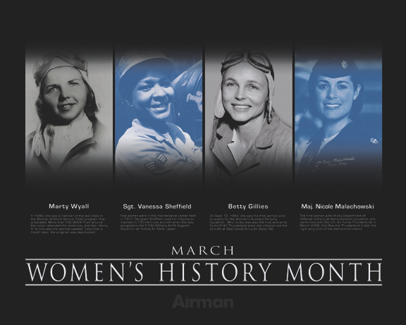 - womens-history-month